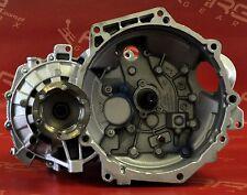 Getriebe VW Caddy,Golf,Skoda,Seat 1,9 TDI GQR ,GQQ.ISO 9001:2009.Garantie