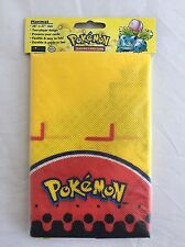 Vintage Pokémon 2 Player Playmate by Wizards of the Coast - Factory Sealed