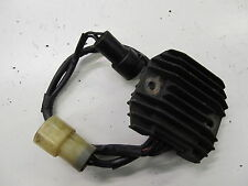KAWASKI ZX6R J1 REGULATOR RECTIFIER