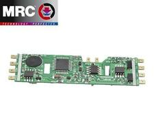 MRC 16 Bit Drop-In EMD 567 HO DCC Sound Decoder 111706