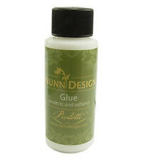 Nunn Designer Glue and Adhesive 2 oz Bottle Patera Findings Arts and Crafts