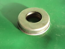 NEW Genuine Ford Cargo thrust bearing DRUCKLAGER 6148092 84DB3223AA