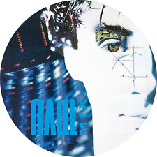 Raul Mix Picture Disc Edition