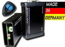 CHIPTUNING TUNINGBOX  Ford Galaxy Kuga Mondeo 2.0 tdci 140 163 HP