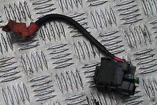 Suzuki GSXR1000 GSXR 1000 K3/4 600 750 Relé De Arranque Solenoide/switch/