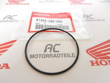 Honda CB 125 S O-Ring Gasket Cylinder Sleeve Genuine New 91304-286-000
