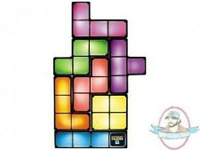 Tetris Constructable Light by Diamond Select Toys