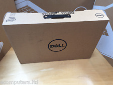 BRAND NEW Dell XPS 13 9350 3.1ghz i7, 8GB,256SSD,QHD+ 3200x1800 Touch Screen