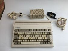 COMMODORE AMIGA 600 CONSOLE - FAULTY - Please Read Discription