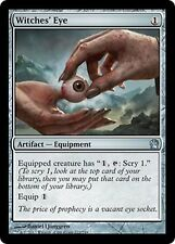 Witches' Eye   FOIL NM Theros MTG Magic Cards Artifact  Uncommon