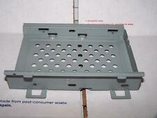 DELL 0T962  DIMENSION HARD DRIVE CADDY PC desktop 2300 2350 2400 3000 4600 4700