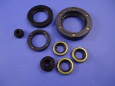 Kawasaki Z900 Z1000 Engine Oil Seal Kit Kz900 Kz1000 Z1 Z1a Z1b