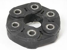 BMW 3 SERIES E46 PROPSHAFT COUPLING UNIVERSAL JOINT