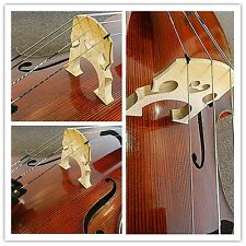 GERMAN STYLE VARNISH/ 4/4 CELLO/ MASTER LEVEL/ KAPLAN STRINGS/ READY TO PLAY!!!!