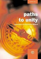 Paths to Unity-ExLibrary