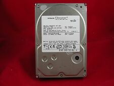 HITACHI ULTRASTAR HUA721010KLA330 1TB 7200RPM 32MB SATA 3.0Gb 3.5'' HDD