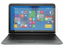 "HP Pavilion 17T-G100, 17.3"" HD+ (1600x900), i7-6500U, 2.5GHz, 16GB RAM, 1TB HDD"