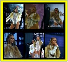 BEYONCE FORMATION TOUR 1200 PHOTOS CD CONCERT LIVE UK RARE 2016 MANCHESTER
