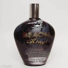 Tan Incorporated Playa Loción Crema Bronceado Reyes CAMAS SOLARES BRONCEADO Inc 400ML