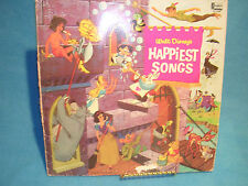 The Three Pink Princesses, The World of the Brothers Grimm, AIM Records VG+ / G+