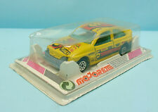 14168 MAJORETTE / SERIE 200 / FRANCE / FORD ESCORT
