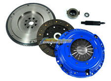 FX STAGE 1 CLUTCH KIT+ FLYWHEEL fits B16A B18A1 B18B1 B18C1 B18C5 B20B B20Z