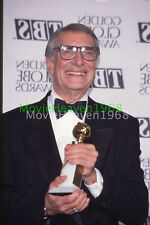MARTIN LANDAU VINTAGE 35mm SLIDE TRANSPARENCY 2085 PHOTO NEGATIVE