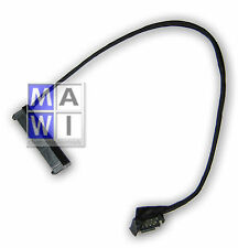 HP dv7-6000 dv7t-6000 segundo 2te SATA SSD adaptador cable 2nd HDD Connector cable