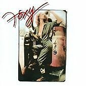 Foxy - Foxy (2013 Remaster)  CD  NEW/SEALED  SPEEDYPOST