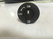 RENAULT AIR BAG ON/OFF SWITCH 8200169589