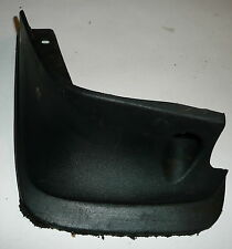 Toyota Corolla 5 Door 1997-2001 Front Drivers Side Mud Flap Guard