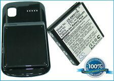 NEW Battery for Samsung Cetus Focus SGH-i917 EB575152LU Li-ion UK Stock