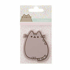 Claire's Girls and Womens Pusheen You Look Beautiful Mirror