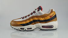 NIKE AIR MAX 95 ESCAPE QS Size 39 (6US)