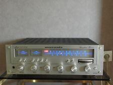 rare AMPLIFIERS Marantz 2226 tuner Receiver Stereo ampli hifi vintage retro hifi