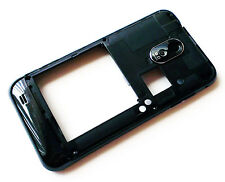 NEW BK Sprint Samsung Galaxy S2 Epic Touch D710 Back Chassis Rear Center Housing