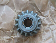 Jeep - Gear - Reverse Idler - 641455 - T96 Transmission - Made in U.S.A.