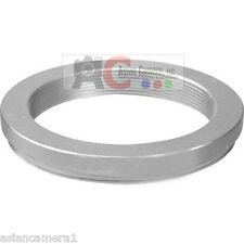 43-37mm Step-Down Stepping Lens Adaper Filter Ring 43mm-37mm Japan 43mm to 37 mm