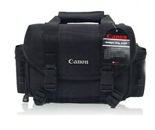 New Genuine Canon Gadget Bag 2400 Camera Shoulder bag Case/for 1100D  600D  650D