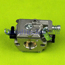 New CARBURETOR CARB For STIHL MS230 MS250 023 025 walbro ChainSaw Chain saw