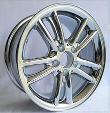 16'' wheels OEM Mercedes C230 C280 C350 1 PIECE 16x7'' 2002-03 HOLLANDER 65260