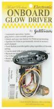 BRAND NEW SULLIVAN ON BOARD ONBOARD GLOW PLUG DRIVER SINGLE M060 SULP0060 !!
