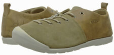 A1607 • Keen Lower East Side Shoes • New Womens Size 6.5 Gothic Olive • #26786