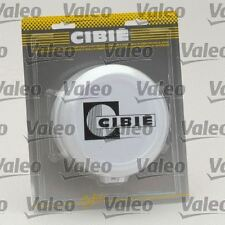 VALEO 067526 2 Covers Cibie Oscar for Universal