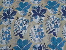 LIBERTY OF LONDON TANA LAWN FABRIC 1.1 METRES (110 cm)