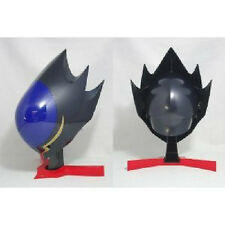 Rebellion R2 B Award zero mask of most lottery premium Code Geass: Lelouch Japan