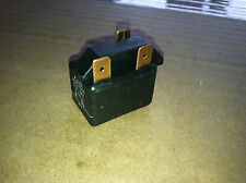 New Oasis 033726-001 J506 A120-A320 D18 4R7 2-180-3 Appliance Compressor Relay