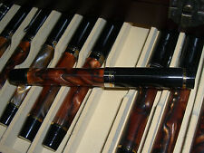COLLECTABLE FAMOUS WRITERS SERIES GERMANY IRIDIUM POINT FOUNTAIN PEN 1