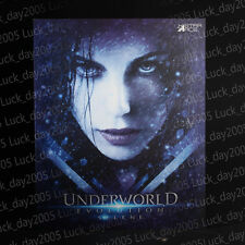 Star Ace Toys Underworld Movie Evolution Selene 1/6 Figure