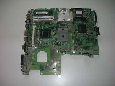 Carte Mère DA0ZK2MB6G0 REV:G Acer Aspire 6930G